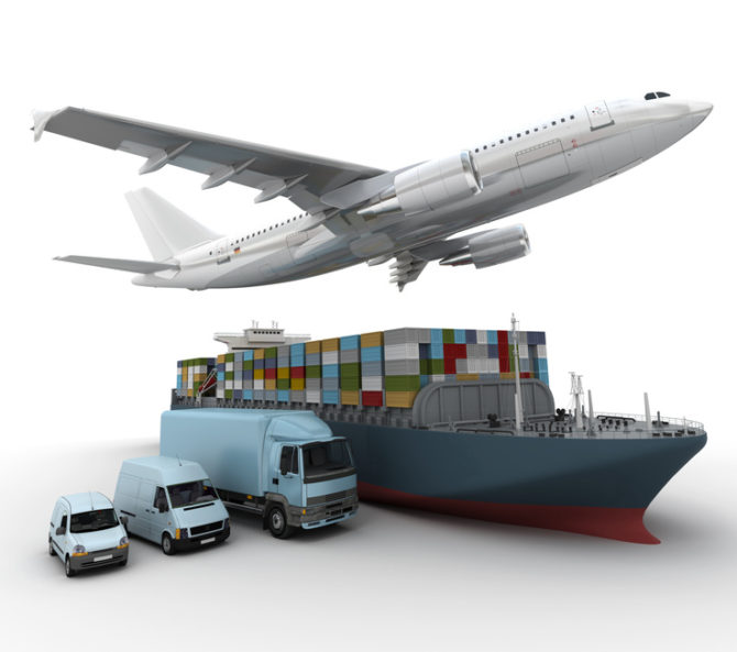 image for Transports sector
